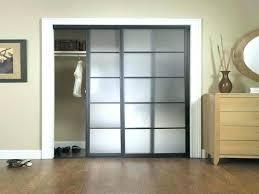 small closet door ideas closet door ideas pictures small space closet door ideas for small openings