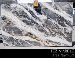 Cost of quartzite countertops per square foot. Tez Marble Cinza Paramount San Francisco San Jose Burlingame And Oakland Ca Kitchen Countertops Marble Quartz Natural Stone Porcelain Ceramic And More