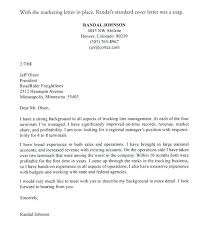 Unemployment Letter Template How To Write A Appeal Letter For