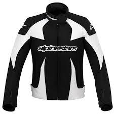 alpinestars stella t gp plus textile womens sports motorcycle las bike jacket