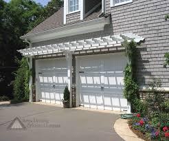 Full Size of Garage:simple Pergola Ideas Small Pergola Attached To House  Pergola And Trellis ...