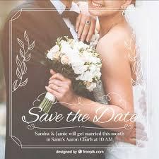 Romantic Date Invitation Template Romantic Save The Date Invitation Template Download Wedding