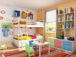 Kids Room  Interior Bedroom Decoration Ideas - Bedroom decoration ideas 2