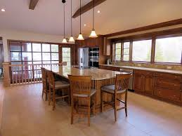 Creative Kitchen Design Design Simple Decorating
