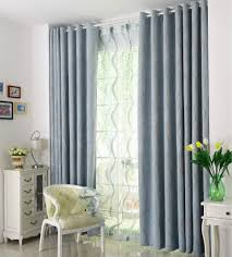 Living Room Blinds Popular Luxury Blinds Buy Cheap Luxury Blinds Lots From China