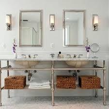 primitive bathroom lighting. Small Country Kitchens Rustic Great Primitive Bathroom Vanity Lights  Enchanting Cottage Lighting Furniture Cabinets . Mirrors Colors. Primitive Bathroom Lighting