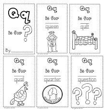 4 letter words that start with q gplusnick with regard to 4 letter words starting with q