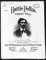Search results for The Library of Congress Celebrates the Songs of America,  Hattie Ellis | Library of Congress