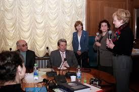ifla в РГБ Таким образом Российская государственная библиотека обладает самым полным фондом диссертаций в РФ а электронная форма позволяет быстро получить доступ к