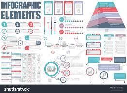 Process Flow Chart Template Powerpoint 2003 015 Flow Chart Process Template Powerpoint Fantastic 2003