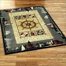 8x10 area rugs under 100 dollars medium size 10000