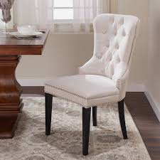 great dining room chairs. Dining Room:Best Wing Room Chairs Ideas Renovation Cool And Home Interior Best Great