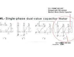 leeson electric motor wiring diagram baldor stuning chromatex Leeson Motor Drawings leeson electric motor wiring diagram baldor stuning