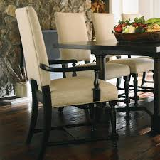 furniture, Fresh Vegetables On Square Black Table Closed Unusual Chair On  Wooden Floor Right For