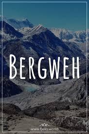 Aim High Inspirierende Wandersprüche Und Bergzitate Berge Zitate