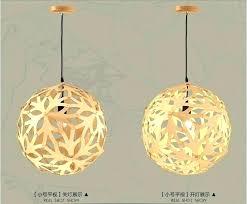 diy pendant lamp ideas pendant light hanging lamp hanging lamp shade best pendant light ideas on