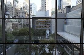 Kostenlose Foto Die Architektur Fenster Stadt Zuhause