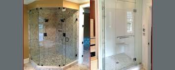 outstanding shower doors columbus ohio custom shower glass shower glass doors custom glass shower enclosures near