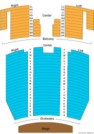 Queen Elizabeth Theatre Toronto Tickets Queen Elizabeth