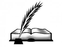 Закрепленные темы Кафедра церковной истории Московской духовной  диссертации