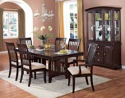 Dining Room Set Up Ideas Home Design Ideas - Ideas for dining rooms