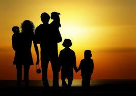 Afbeeldingsresultaat voor dag van het gezin