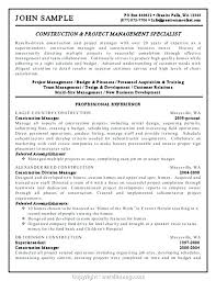 Assistant Project Manager Resume Job Description Assistant Project Manager Sample Resume Podarki Co