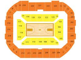 Cincinnati Bearcats Basketball Seating Chart Connecticut Huskies Womens Basketball Tickets At Gampel Pavilion On January 30 2020 At 7 00 Pm