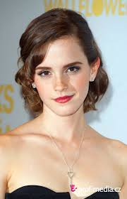 Emma Watson Hair Style emma watson hairstyle easyhairstyler 7941 by wearticles.com
