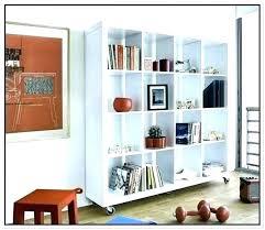 industrial bookcase wheels bookshelf on library bookshelves bookshelf on wheels bookshelf wheels