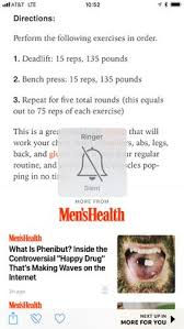 find this pin and more on fitness by rajesh nair