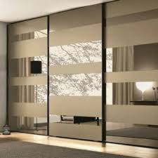 excel aluminium glass sliding door