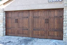 cedar garage doors. Modern Wood Garage Doors Cedar