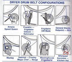 samsung dryer wiring diagram samsung image wiring diagram of samsung dryer belt diagram on samsung dryer wiring diagram