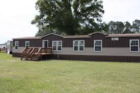 Luxury Mobile Home Luxury Mobile Home Dimensions Architecture Nice