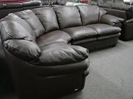 sectional sofa online affordable home furniture elegant dark f buy italian furniture online