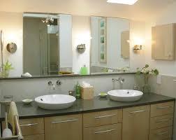 best bathroom vanity lighting makeup. best bathroom vanity lights choose the proper lighting makeup r