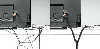 home office cable management. Home Office Cable Management Director Best  E