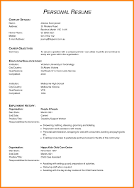 Receptionist Duties Resume 100 Sample Resume For Receptionist Offecial Letter 62