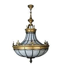 chandeliers antique mercury glass chandelier pottery barn antique mercury glass chandelier light rasped iron finish
