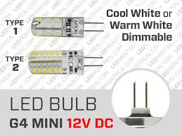 g4 bulb diagram not lossing wiring diagram • 12 volt g4 bulbs wiring diagrams wiring diagram g4 bulb sizw g3 bulb