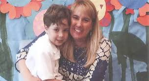 texas flooding michelle carey charba s body found family still michelle carey charba and her son william went missing during flash flooding in wimberley texas over the memorial day weekend carey charba s body was