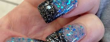 best places for manicures in las vegas