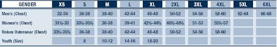 Harriton Size Chart Harriton 5 6 Oz Tipped Easy Blend Polo