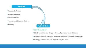marketing analysis essay ielts