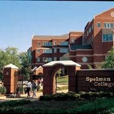 spelman college applying to spelman college us news best colleges view all 4 photos