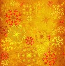 gold wallpaper background free stock