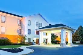 holiday inn express suites burlington mount holly hotel westampton township usa deals