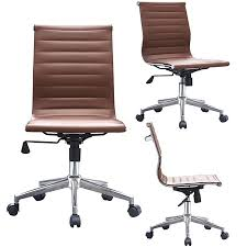 office chair designer. This Button Opens A Dialog That Displays Additional Images For Product With The Option To Zoom In Or Out. Office Chair Designer