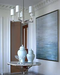 chandelier size calculator living room entryway and placement guide default name chandelier size room